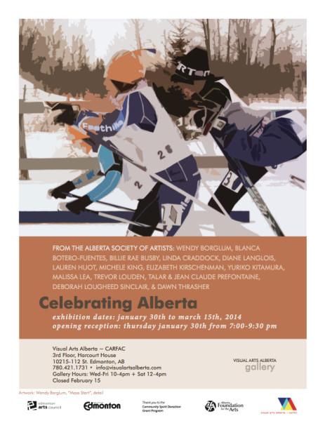 Celebrating Alberta poster Wendy jpg