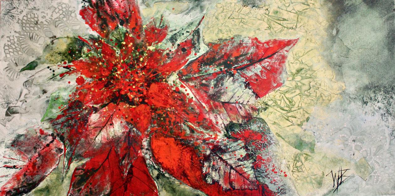Wendy Borglum Art